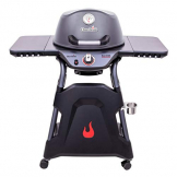 Char-Broil - All-Star 125