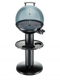 Rommelsbacher BBQ Gorumet Plus 2004 S Elektro Grill